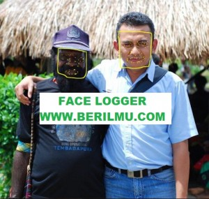 face_logger